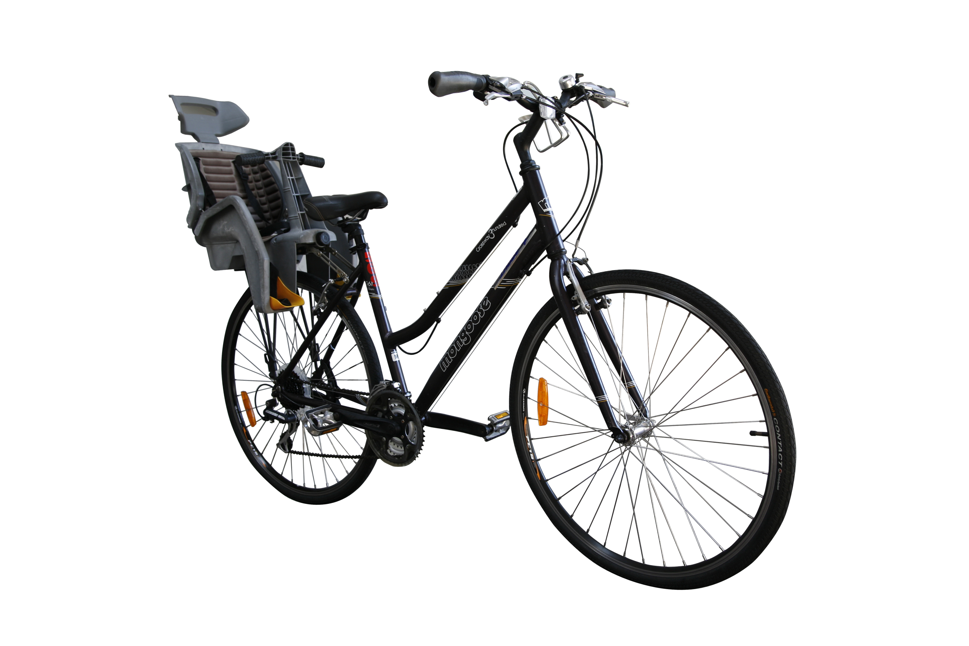 Child Bikes Seats And Trailers About Bike Hire